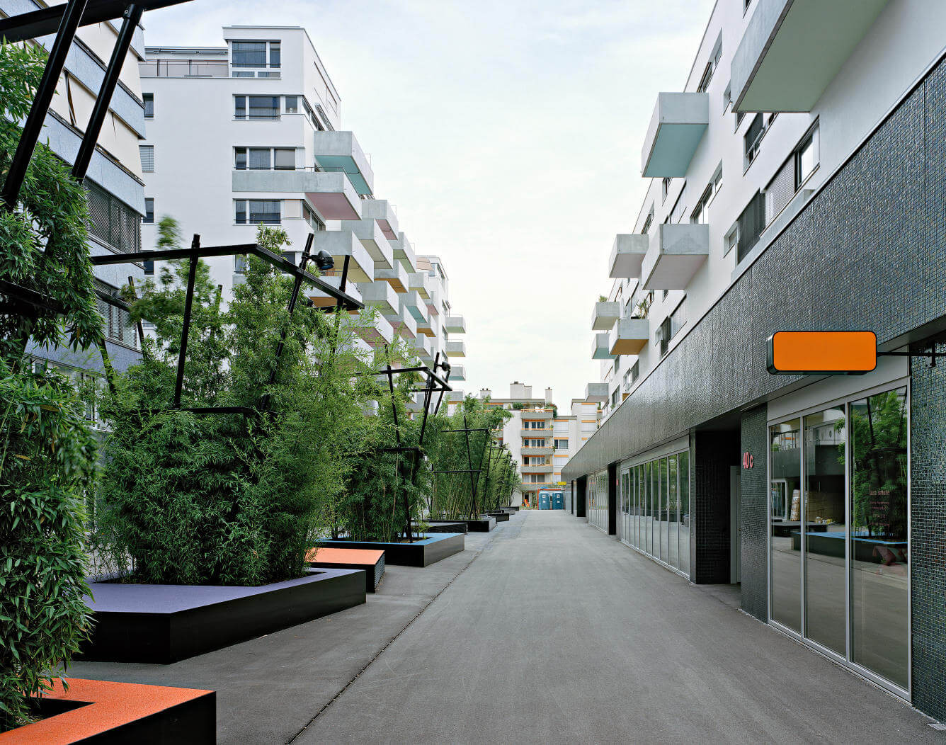 Berliner singlebörse wien